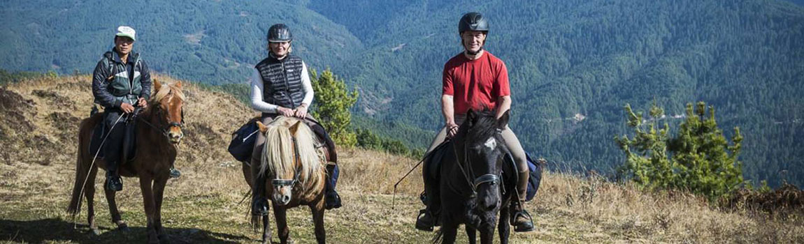Bhutan-Horse-Trek-A-03