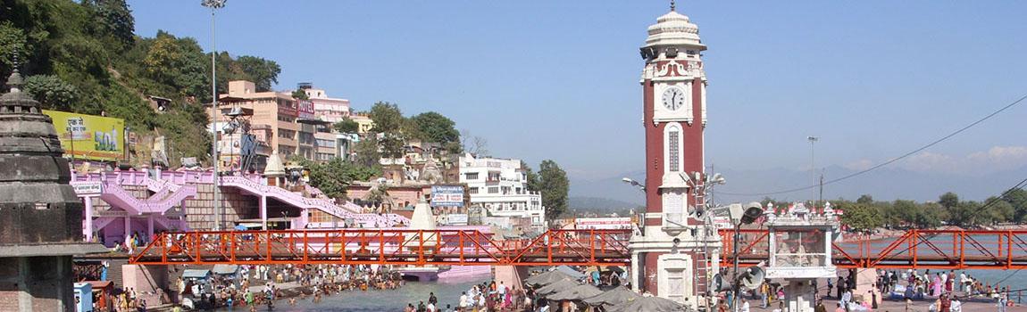 Haridwar_Ganga_61