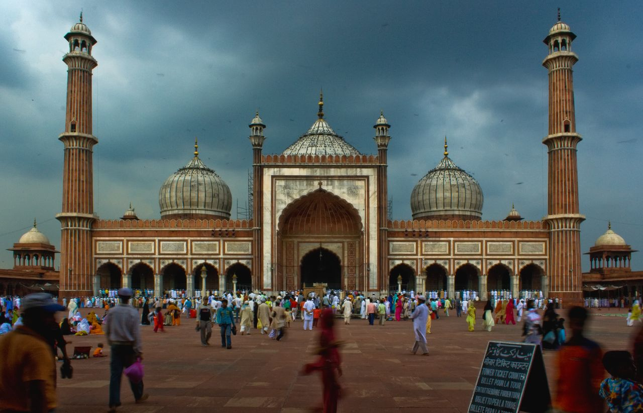 Jama_Masjid_Delhi1