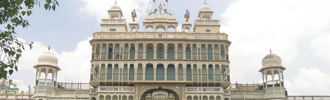 Rani-Sati-Temple-Jhunjhuna