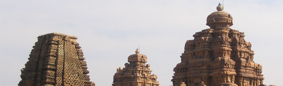 Temple_Pattadakal