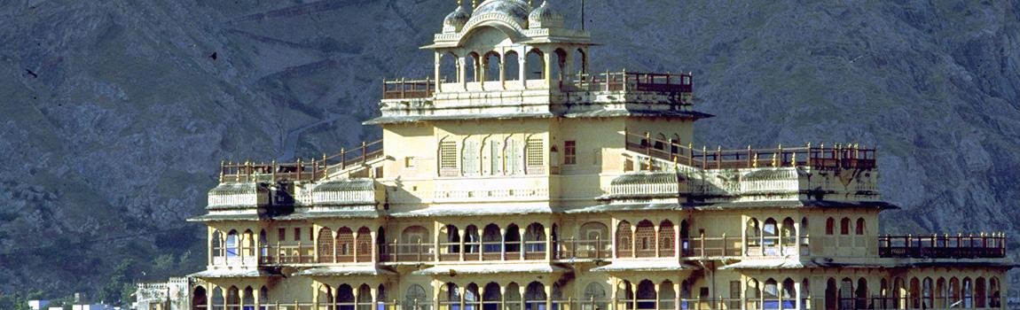 city_palace_jaipur_rajasthan1
