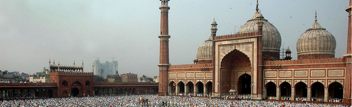 jama-masjid_l