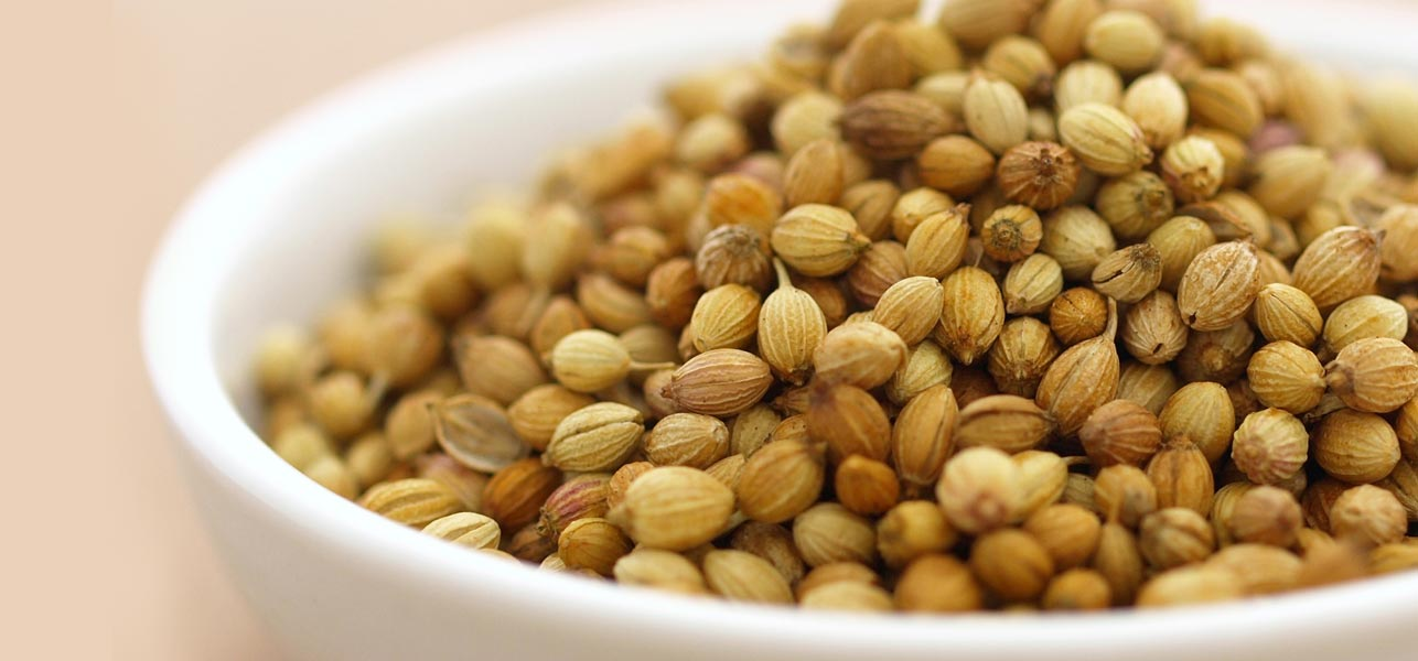 12-Amazing-Benefits-Of-Coriander-Seeds