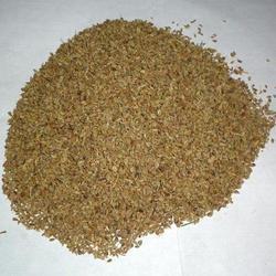 carom-seeds-250x250