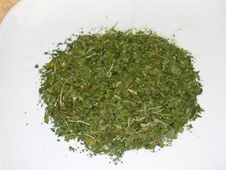 spice_fenugreek_dry_leaves